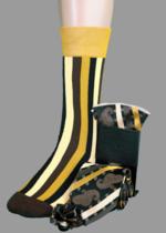 Sock Set ss-18073 ss-18073