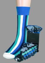 Sock Set ss-18074 ss-18074