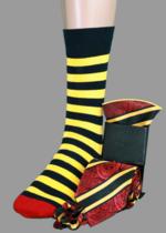 Sock Set ss-18075 ss-18075
