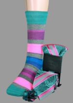 Sock Set ss-18076 ss-18076