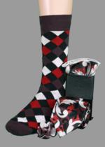 Sock Set ss-18077 ss-18077