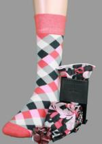 Sock Set ss-18078 ss-18078