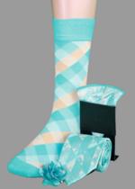 Sock Set ss-18079 ss-18079