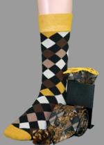 Sock Set ss-18080 ss-18080