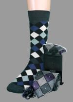 Sock Set ss-18081 ss-18081