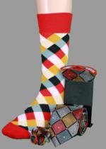 Sock Set ss-18082 ss-18082