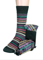 Sock Set ss-18083 ss-18083
