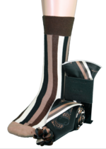 Sock Set ss-18085 ss-18085