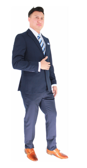 Slim Fit Suit Navy slimfitsuitnavy