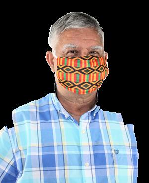 Kinte Facemask 1 kintefacemask1