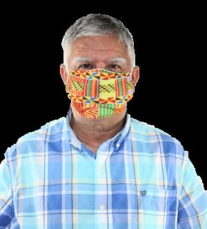 Kinte Facemask 3 kintefacemask3