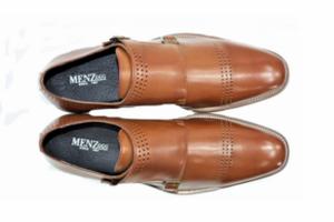 MZ013 Cognac MZ013-Cognac