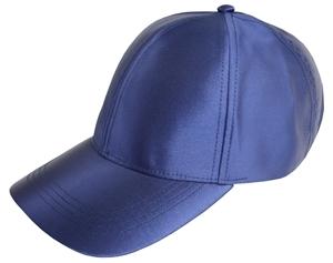 Baseball Cap- Navy bbcnavy
