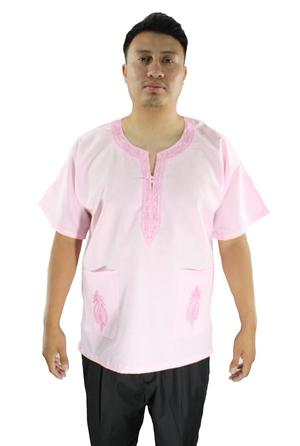 Baseball Cap- Pink bbcpink