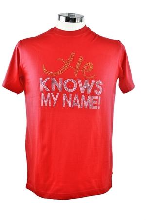 Designer Logo T-Shirts dlts