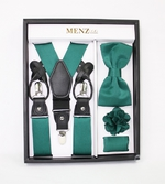Suspender Set-SBHL-002 SBHL-002