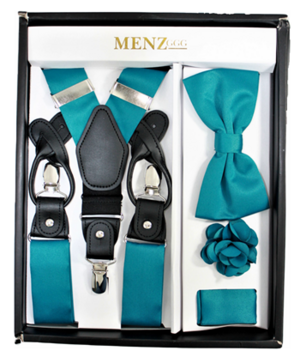 Suspender Set-SBHL-013 SBHL-013