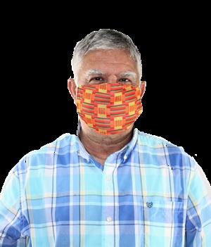 Kinte Facemask 2 kintefacemask2