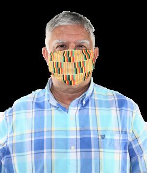 Kinte Facemask 4 kintefacemask4