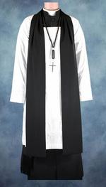 Class A Vestment vestment