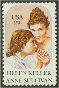 1824 15c Keller-Sullivan F-VF Mint NH Plate Block of 4 1824pb