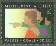 3556 34c Mentoring Full Sheet 3556sh