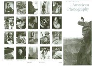 3649 37c Photography Sheet F-VF Mint NH 3649sh