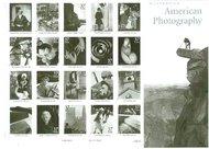 3649 37c Photography Sheet F-VF Mint NH 3649sh