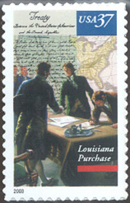 3782 37c Louisiana Purchase Full Sheet 3782sh