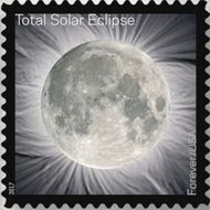 5211 Forever Total Eclipse Used Single 5211nh
