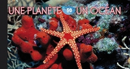 UNG 521 One Planet One Ocean Prestige Booklet ung521