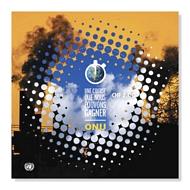 UNG 675 2 fr Climate Change Souv Sheet Mint NH ung675ss