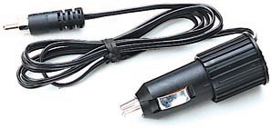 Cigarette Lighter Auto Charger by Nite Lite 606w1