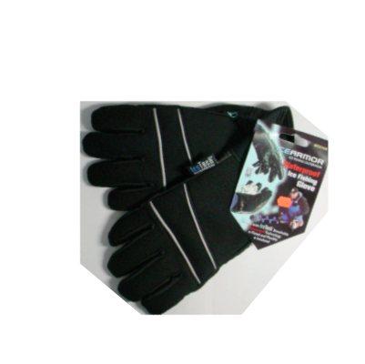Ice Armor Waterproof Ice Fishing Gloves #iawg01
