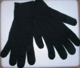 Glove Liners gl001