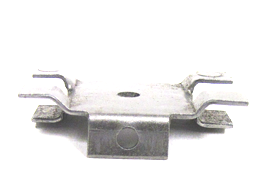 NSC Body Bracket 110/220 Bodybracket