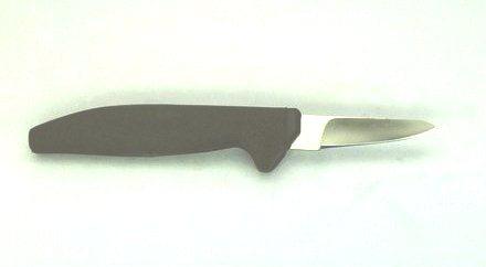 Caribou Knives Mink Knife ckc5m