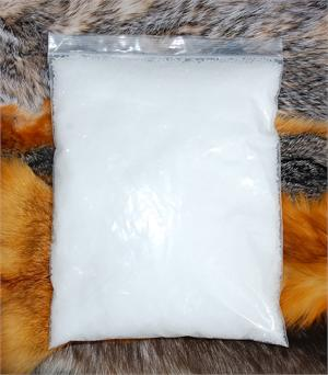 Flake Wax - 10lb Bag fwax