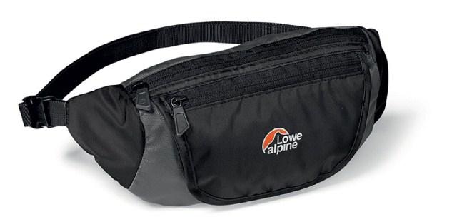 Lowe Alpine TT Belt Pack #LS008100