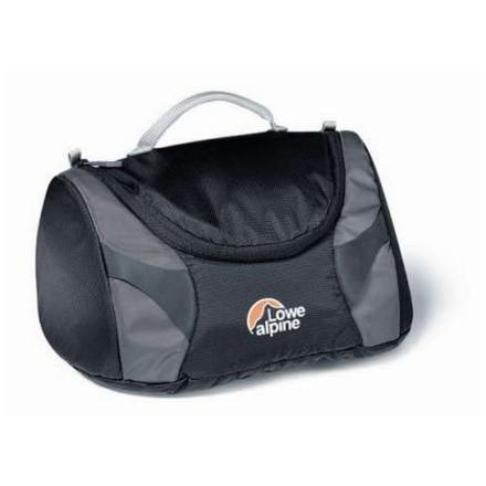 Lowe Alpine TT Wash Bag - Large LS007100
