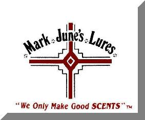 Mark June's Urine mjuneurine