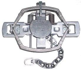 MB 550 RC Traps #MB550