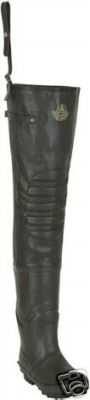Proline XHD Insulated Deluxe Hip Boot #2031