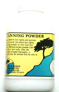 Sure Tan Tanning Powder #suretan07