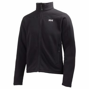 Helly Hansen Velocity Fleece Jacket 50478HH