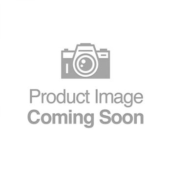 """Lake Erie 36"""" Trolling Drift Sock/Anchor #00032018"""