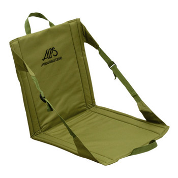 Alps Mountaineering Weekender Seat  #6811017