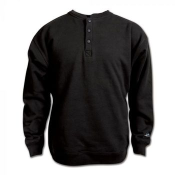 Arborwear Double Thick Crew Sweatshirt #400239
