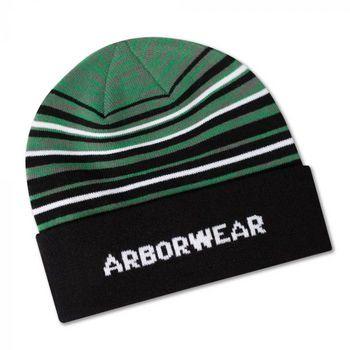 Arborwear Layer Cuff Cap #808293