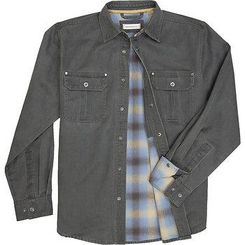 Men's Dalton Shirt #D1004-240